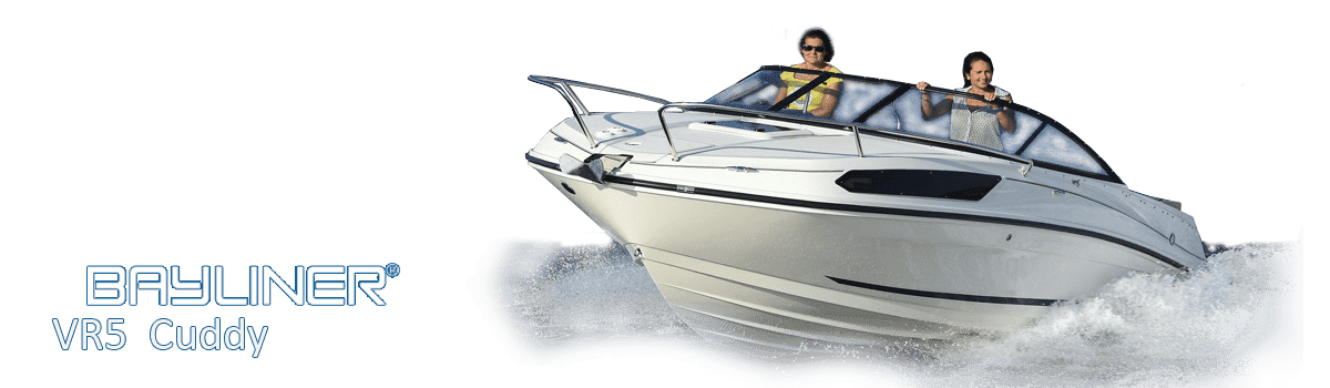 bayliner-vr5-cuddy